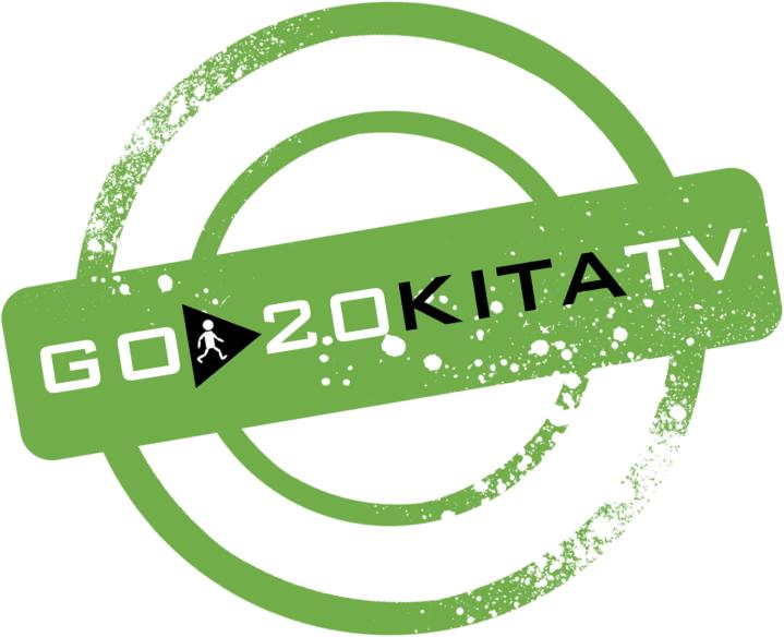 G020Kita TV